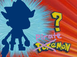 whosthatpiratemon